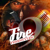 Fire Freestyles 9