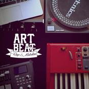 ArtBeat Rap & Melodies