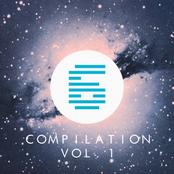 6BIT Compilation Vol. 1