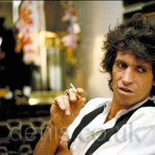 Keith Richards a7fdcb31381941cfabb9d708419a0827