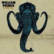 William Prince: Earthly Days