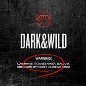 Dark & Wild