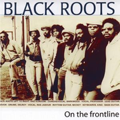 Black Roots - The Father