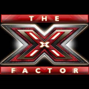 The X Factor 2009
