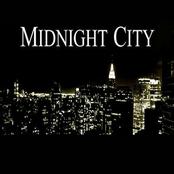 Midnight City: Midnight City - Single