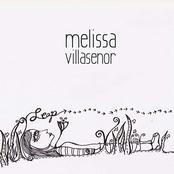 Melissa Villasenor: Leap - EP