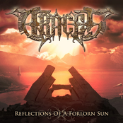 Reflections of a Forlorn Sun -
