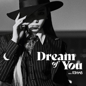 Dream of You (with R3HAB) - Single