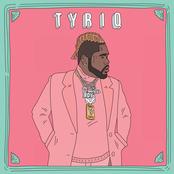 FatBoy SSE: TYRIQ