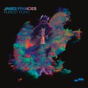 James Francies: Purest Form
