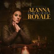 Alanna Royale: So Bad You Can Taste It