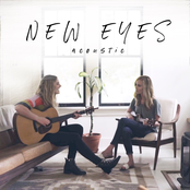 New Eyes (Acoustic)