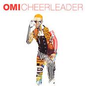 Cheerleader cover art