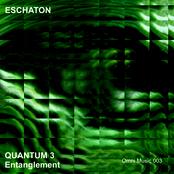 Quantum 3: Entanglement