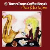 Tom N Toms Coffee Break