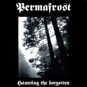 Haunting The Forgotten