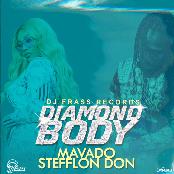 Diamond Body