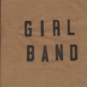 Girl Band: France 98