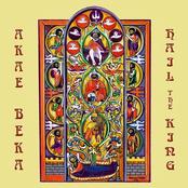 Akae Beka: Hail the King