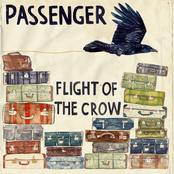 Passenger: Flight of the Crow