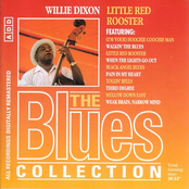 The Blues Collection 60: Little Red Rooster