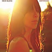 Nicki Bluhm: Driftwood