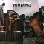 Fever Dreams - Single