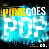 Breathe Carolina: Punk Goes Pop 3