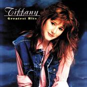 Tiffany: Greatest Hits
