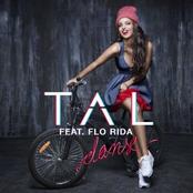 Danse (feat. Flo Rida)