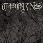 Thorns EP