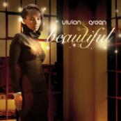 Vivian Green: Beautiful