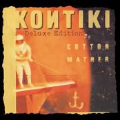 Kontiki [Deluxe Edition]