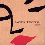 La Oreja De Van Gogh: Guapa