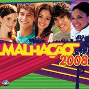 Malhação Nacional 2008