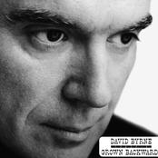 David Byrne: Grown Backwards