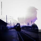 Layin' on the Tracks