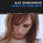Kat Edmonson: Take To The Sky