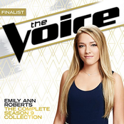 Emily Ann Roberts: The Complete Season 9 Collection (The Voice Performance)