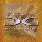 John Elefante: Defying Gravity