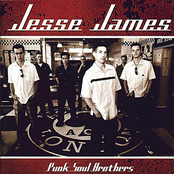Shoes by Jesse James