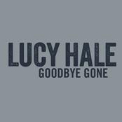 Goodbye Gone