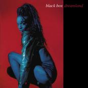 Black Box - Ride On Time