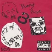 BUMMY BOYS 3