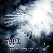 On Wings Of Mercury