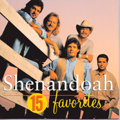 Shenandoah: 15 Favorites