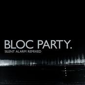 Bloc Party: Silent Alarm Remixed