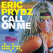 Eric Prydz: Call on Me (Radio Mix)