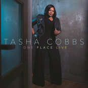 Tasha Cobbs: One Place Live (Deluxe Edition)