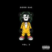 Good Gas, Vol. 3